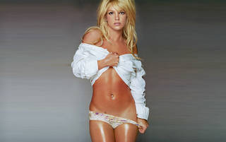 Spears bonitos Britney.