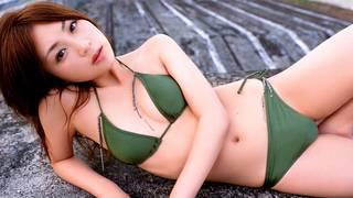 Asian erotico.